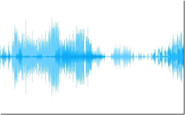 audioicon_e4_rel