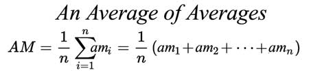 Average_Averages