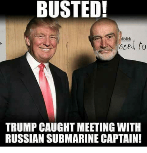 busted-fiddichi-to-trump-caught-meeting-with-russian-submarine-captain-21575522
