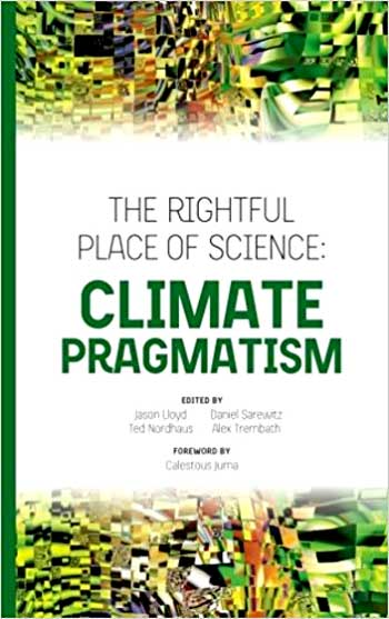 ClimatePragmatism_cover