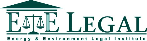 E&E Legal Wins Major Rulings in Two Separate Vermont Public Records Suits Involving AG's Climate RICO Crusade