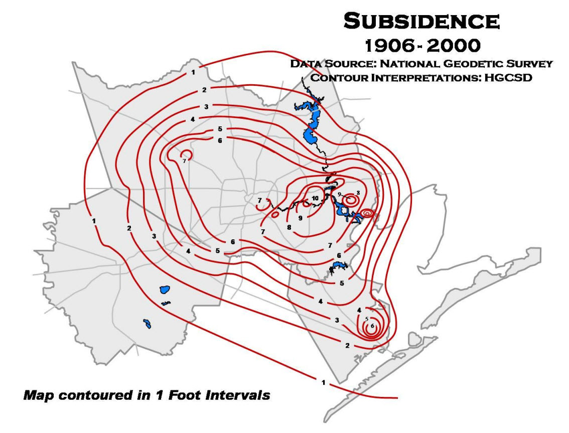 harris-galveston-subsidence-1906-2000