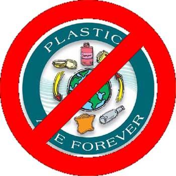 plastics_not_forever