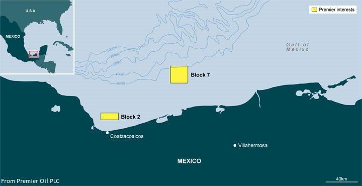 Premier Block 7 Mexico.jpg.scale.LARGE