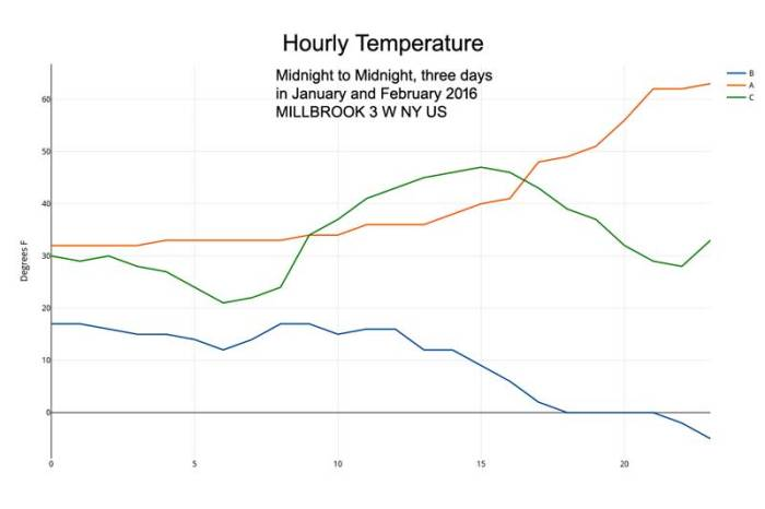 Real_hourly_temps