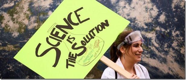 Science_Protestor