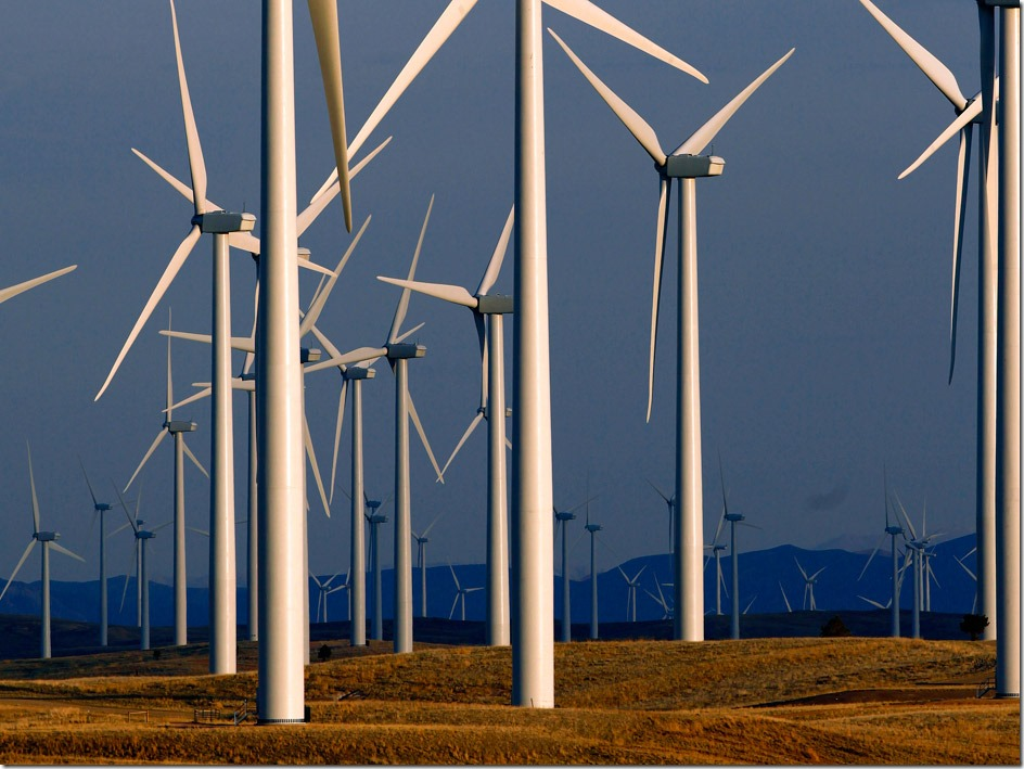 wind-farms1
