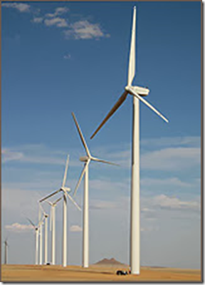 a-perfect-correlation-%E2%80%93-us-electricity-price-v-consumption