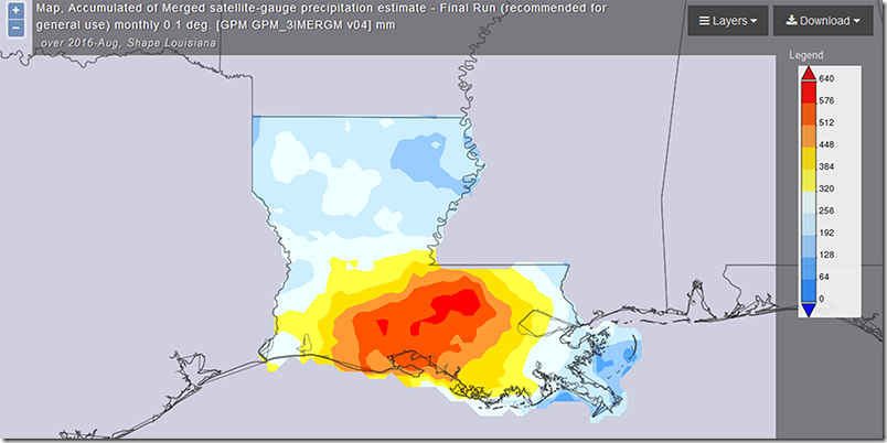 giovanni-accumulated-rainfall-imerg-louisianna