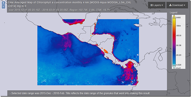 giovanni-elnino-chlorophyll-concentration-central-america