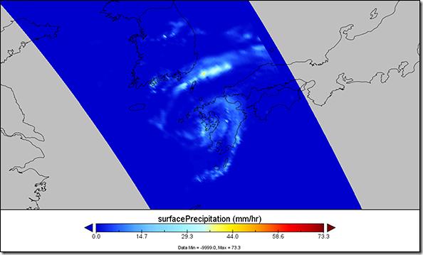 giovanni-gmi-precipitation-tropical-storm-nanmadol