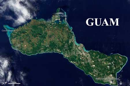Guam_img_450