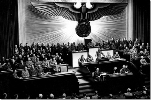 HitlerPresidingAtTheReichstag_488x324