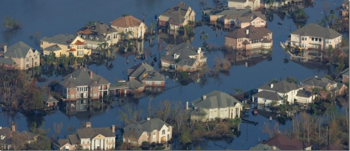 Hurricane-Katrina-Reuters-e1470862437597