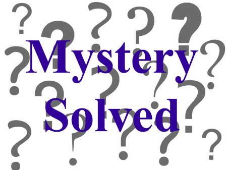 mystery_solved