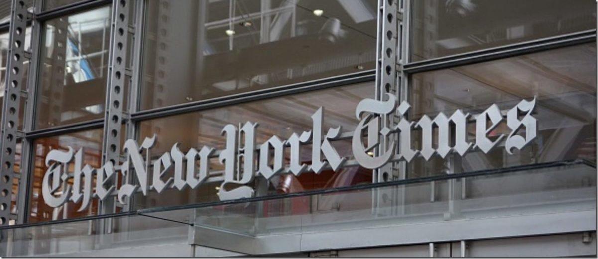 NYT-e1501618231368