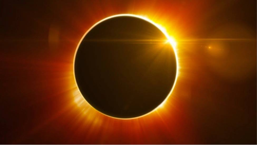 ham-radio-operators-to-test-the-ionosphere-globally-during-eclipse