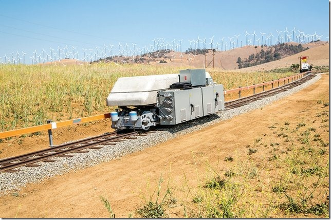 tmg article_tall?w=644&h=428 rail energy storage harnesses the power of gravity all the  at cos-gaming.co