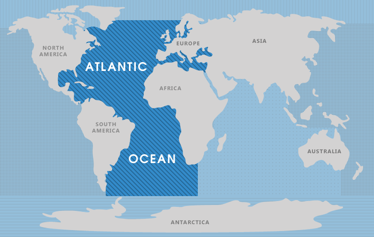 atlantic-ocean-map-1