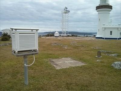 bom radar sydney - photo #35