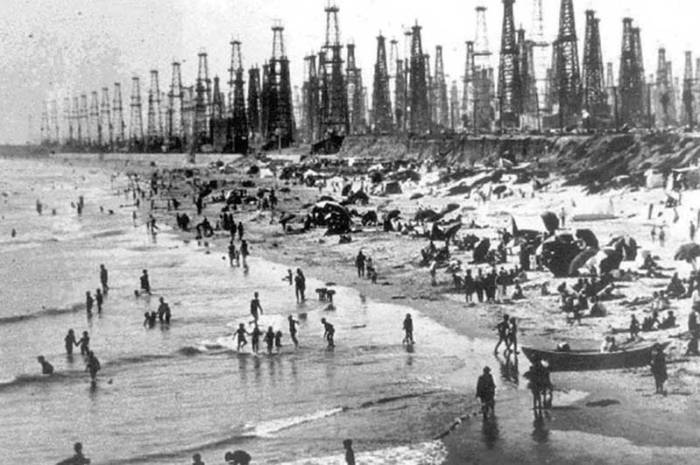 Huntington_Beach_historical