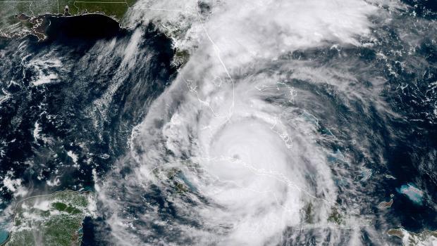-warmer-oceans-will-boost-hurricane-losses-70