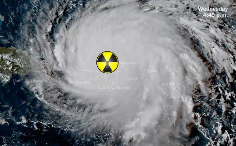 irma-%E2%80%98nuclear-hurricane%E2%80%99-headline-clearly-demonstrates-l-a-times-climate-alarmist-propaganda-agenda