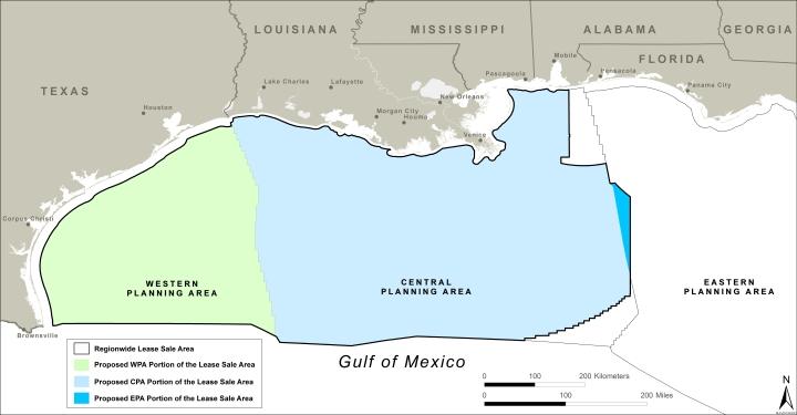 multisale-regionwide-map