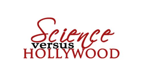 maybe-hollywood-doesn%E2%80%99t-produce-great-scientists?