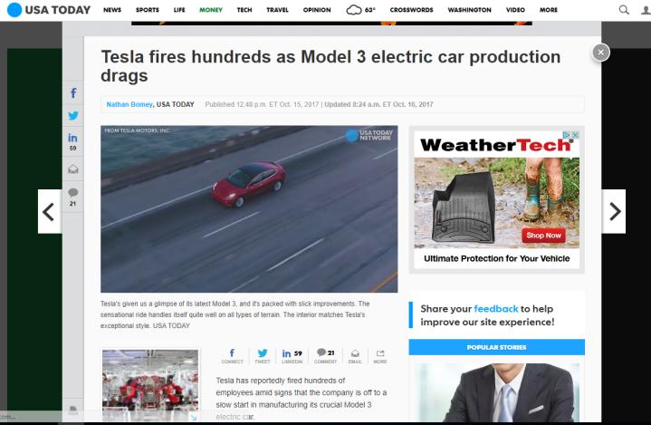 Tesla_fired