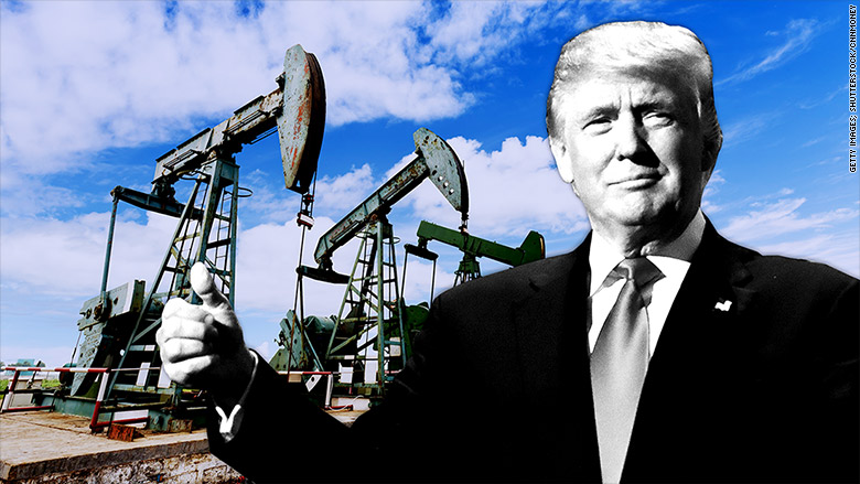 161110102302-trump-oil-pumps-780x439