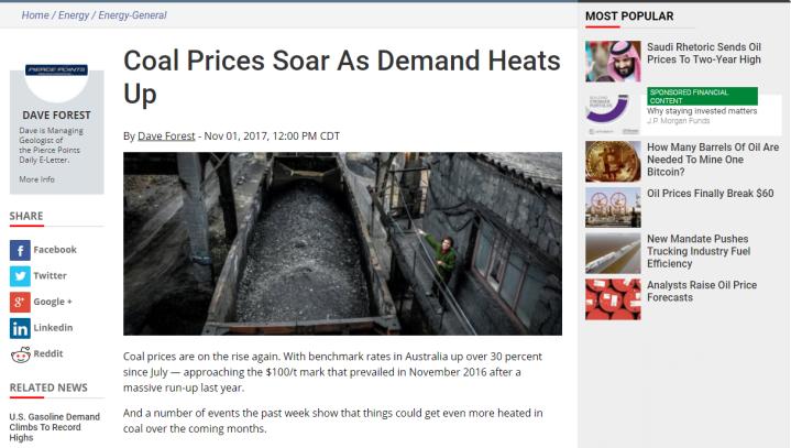 Coal_Price_Soars