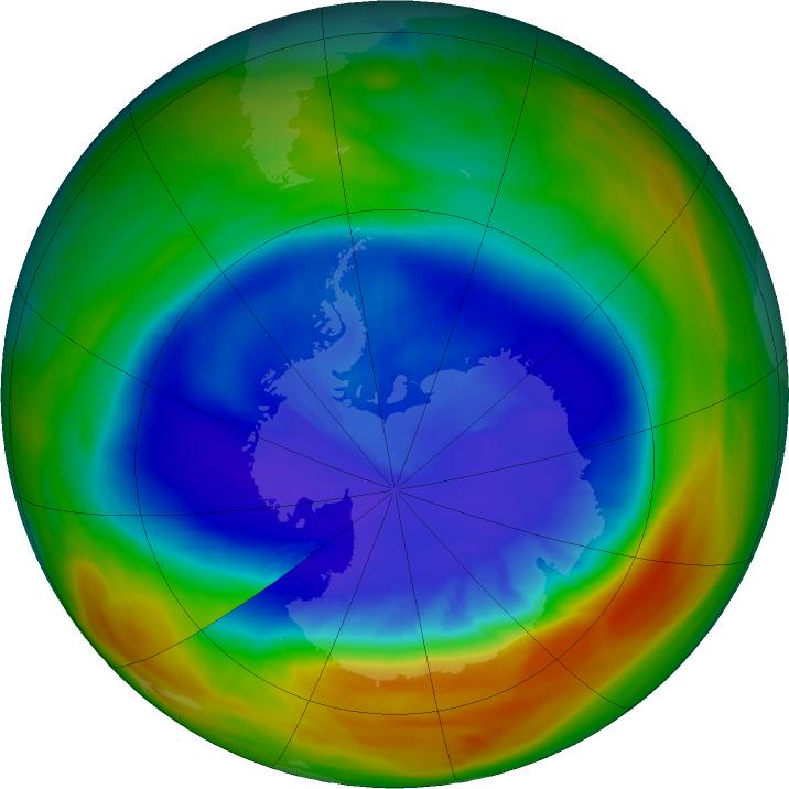 ozone9.11[1]