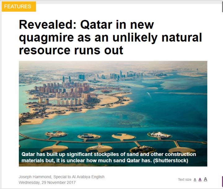 qatar_sand