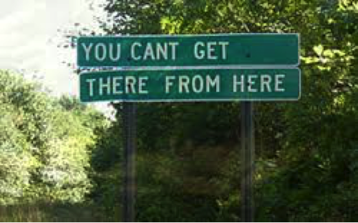 you-cant-get-there-from-here-blog-pic-1