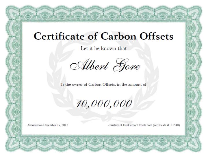 algore-carbon-offset-xmas