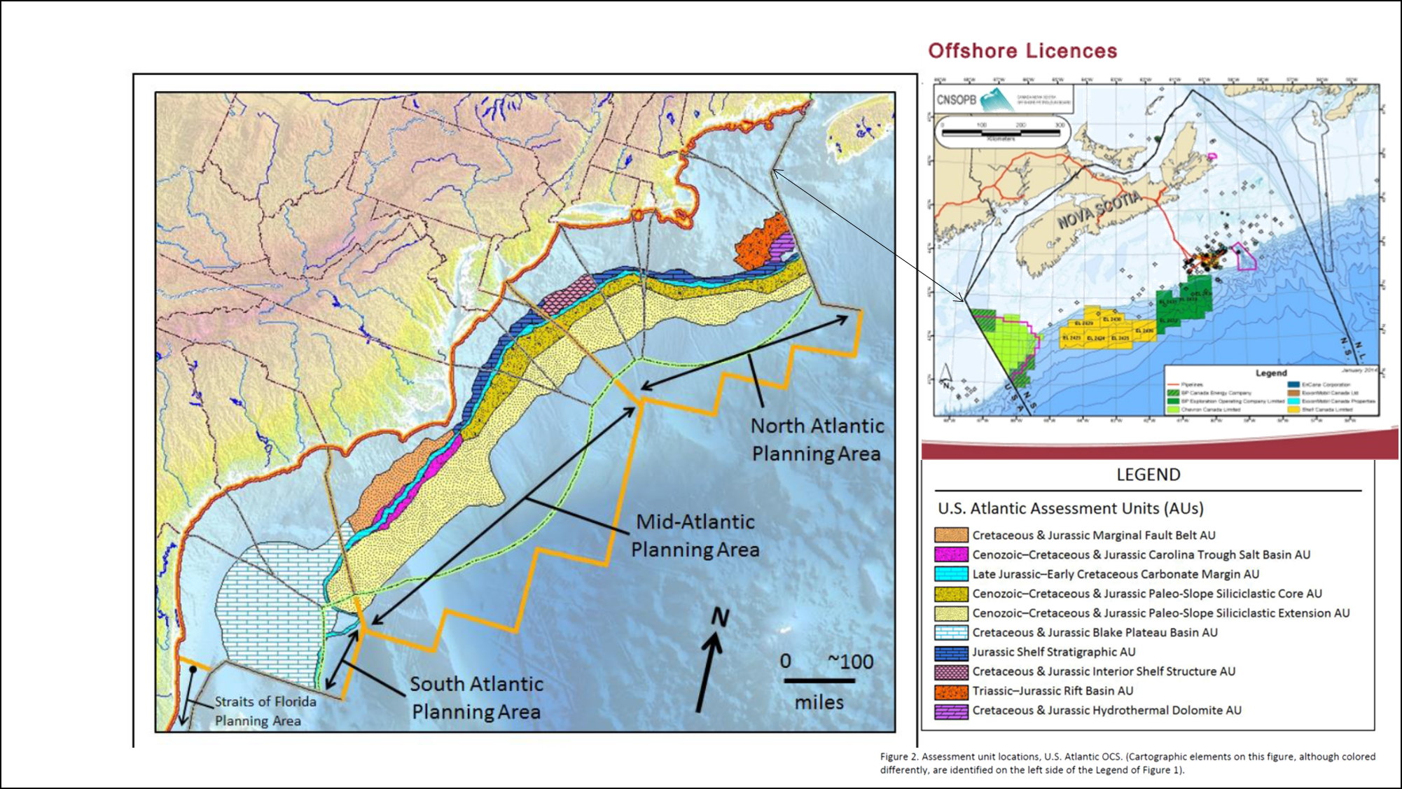 Image result for Outer Continental Shelf (OCS) five-year leasing program
