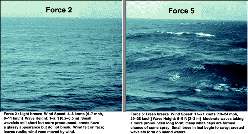 Force_2_Froce_5