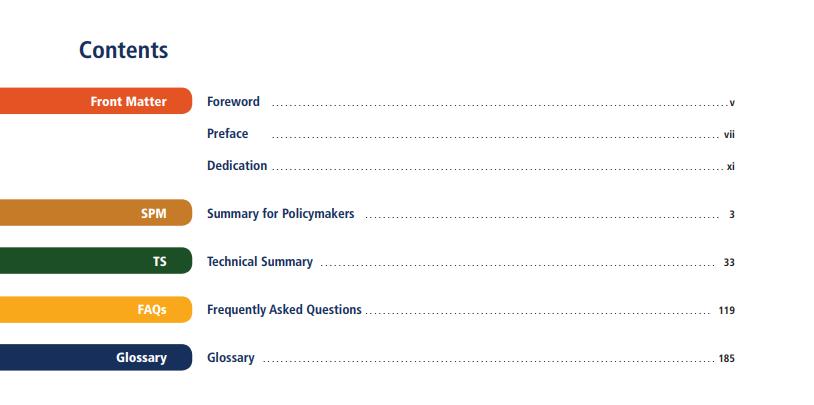 http www.ipcc.ch pdf assessment-report ar5 syr syr_ar5_final_full.pdf