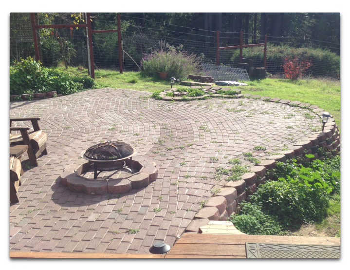 patio 03.png