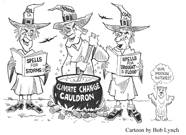 New York?s Silly Climate Suit | Watts Up With That? on WordPress.com