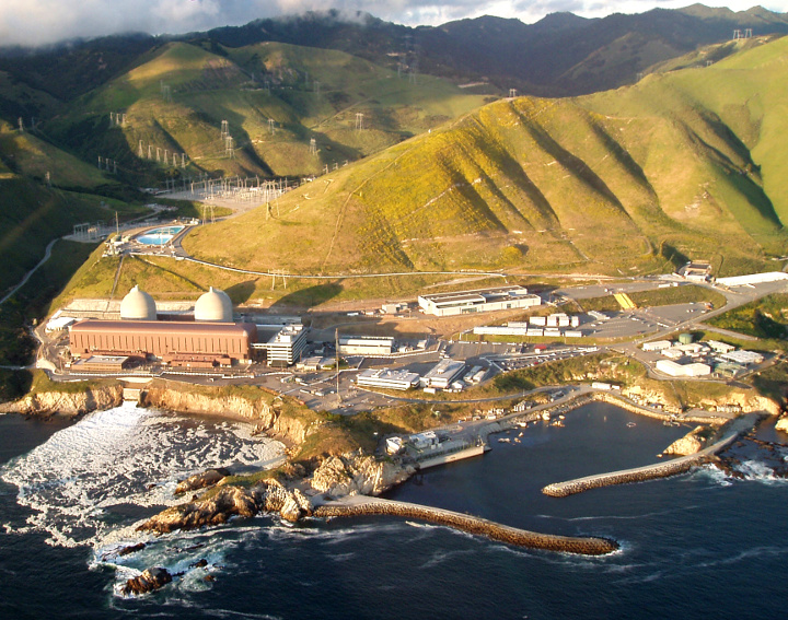 greens-demand-renewable-capacity-to-replace-the-23gw-diablo-canyon-nuclear-plant