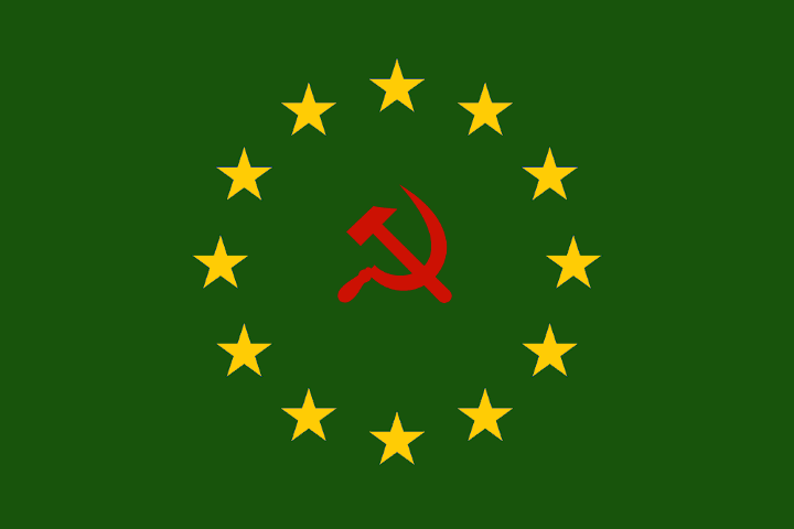 eu-trade--paris-climate-ratification-in-all-future-trade-deals