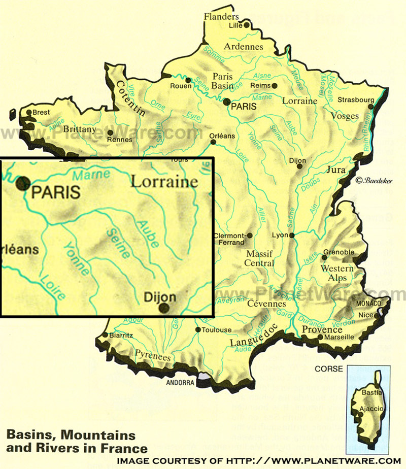 Geography_of_Paris