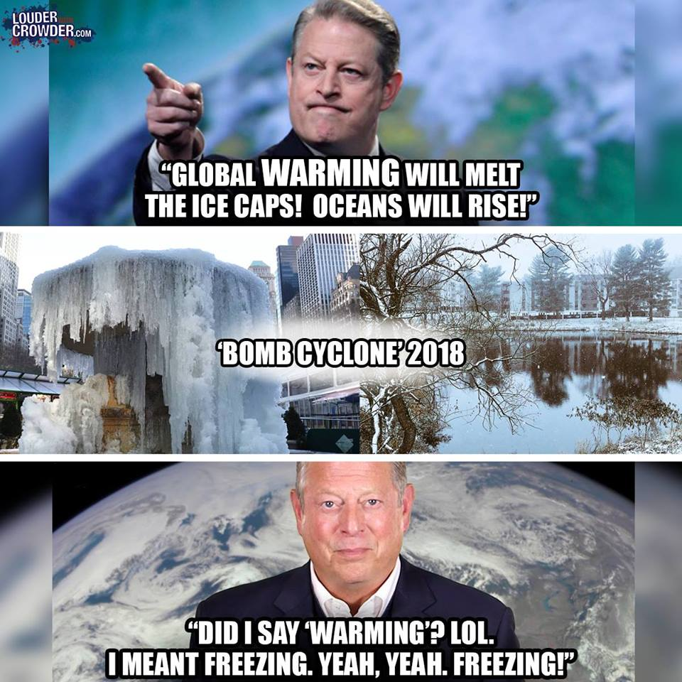 gore-bomb-warming-is-cold.jpg