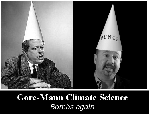 gore-mann-climate-science-bombs.jpg