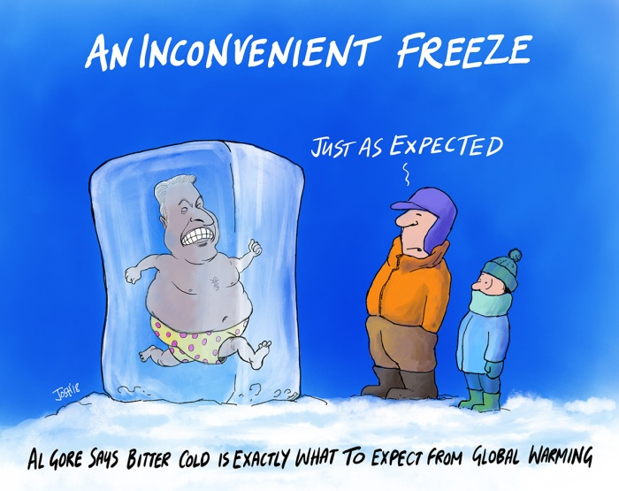 josh-an-inconvenient-freeze