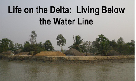 Life-on-the-delta_450