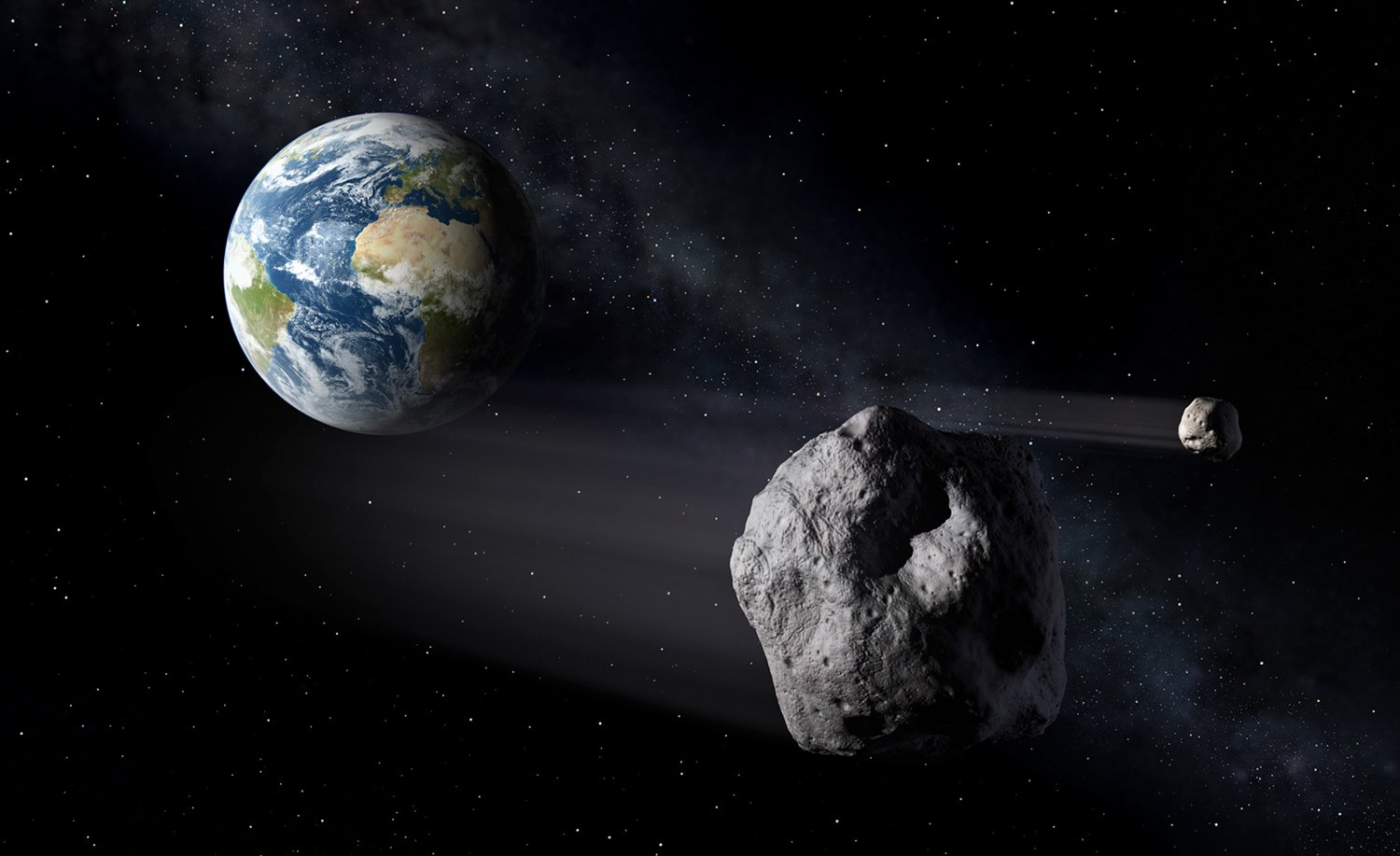 -previously-unknown-asteroid-had-a-near-miss-with-earth-today