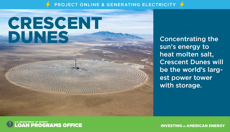 Project Pages Hero_CSP_Crescent Dunes_v3
